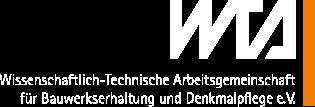 Logo: WTA