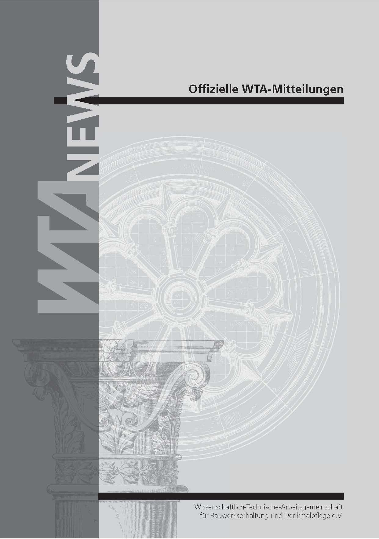 WTA-News