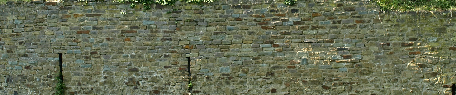 Natural Stone and Artificial