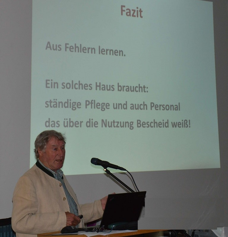 Vortrag_Bromm_2