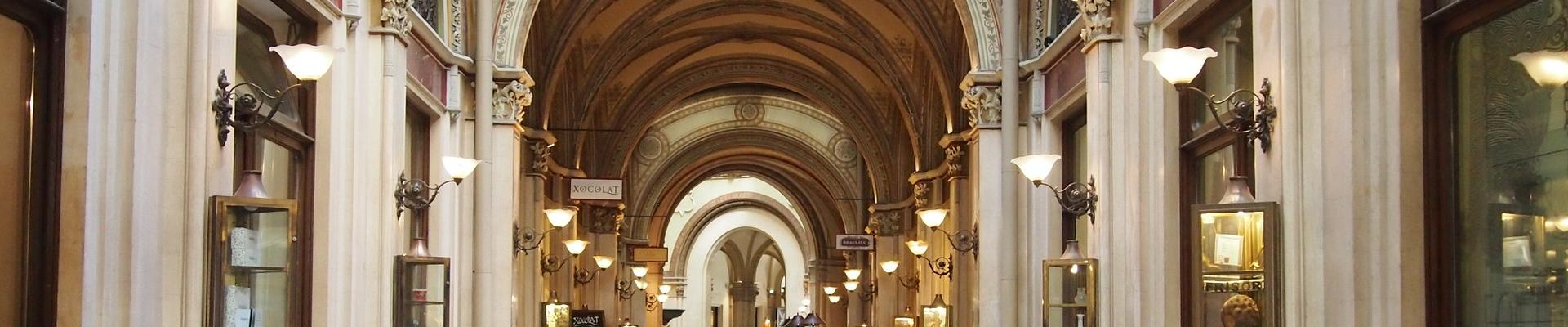 Wien Innenstadt